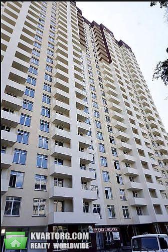 сдам 2-комнатную квартиру Киев, ул.Полевая 73 - Фото 4