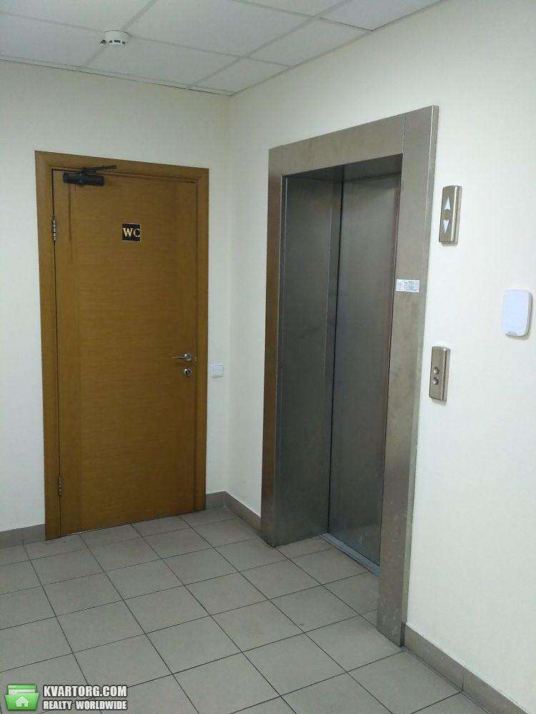 сдам офис Киев, ул. Победы пл 1 - Фото 9