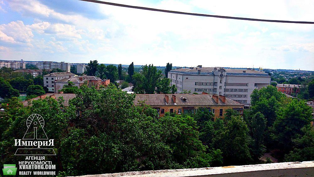 продам 1-комнатную квартиру Киевская обл., ул.Павличенко 44 - Фото 7