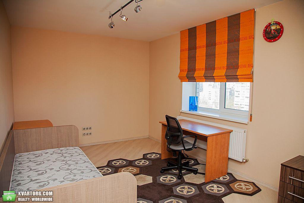 продам 3-комнатную квартиру Днепропетровск, ул.Кедрина 53а - Фото 8