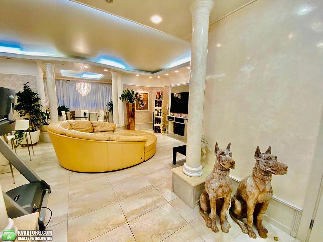 продам 3-комнатную квартиру Днепропетровск, ул.Гоголя 20б - Фото 10
