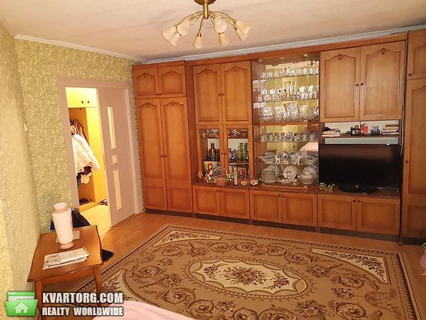 продам 2-комнатную квартиру Киев, ул. Гонгадзе 9 - Фото 2