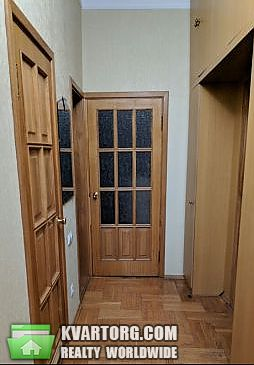 сдам 3-комнатную квартиру. Киев, ул.Болорусская 32. Цена: 16500$  (ID 2295632) - Фото 7