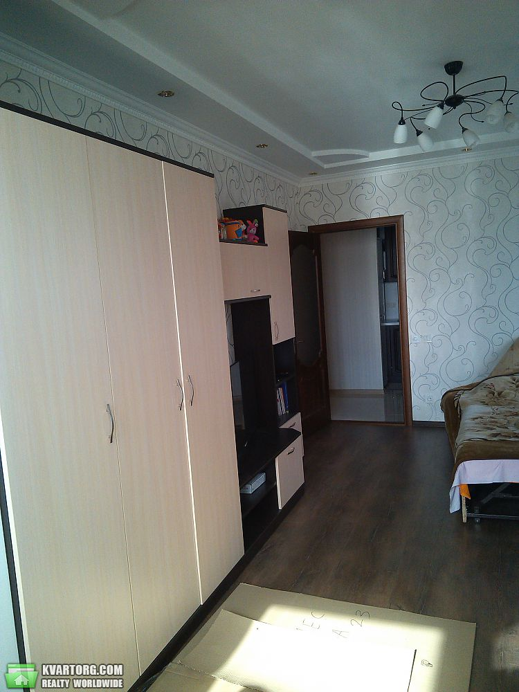сдам 1-комнатную квартиру. Буча, ул.ул. Гмыри . Цена: 250$  (ID 2183494) - Фото 5