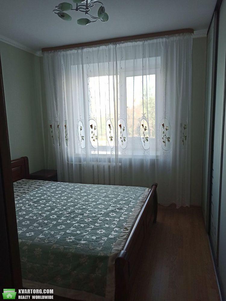 продам 3-комнатную квартиру Киев, ул. Малиновского 25 - Фото 8