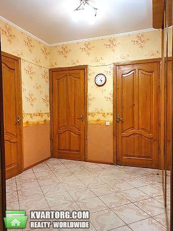 продам 3-комнатную квартиру Киев, ул. Северная 48а - Фото 5