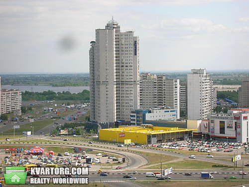 продам 2-комнатную квартиру. Киев, ул. Гришко 9. Цена: 99000$  (ID 1795702) - Фото 5