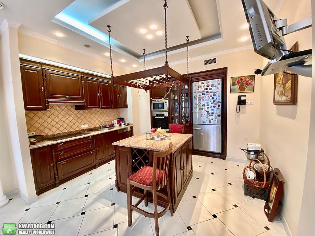 продам 5-комнатную квартиру Днепропетровск, ул.Дзержинского 35 - Фото 8