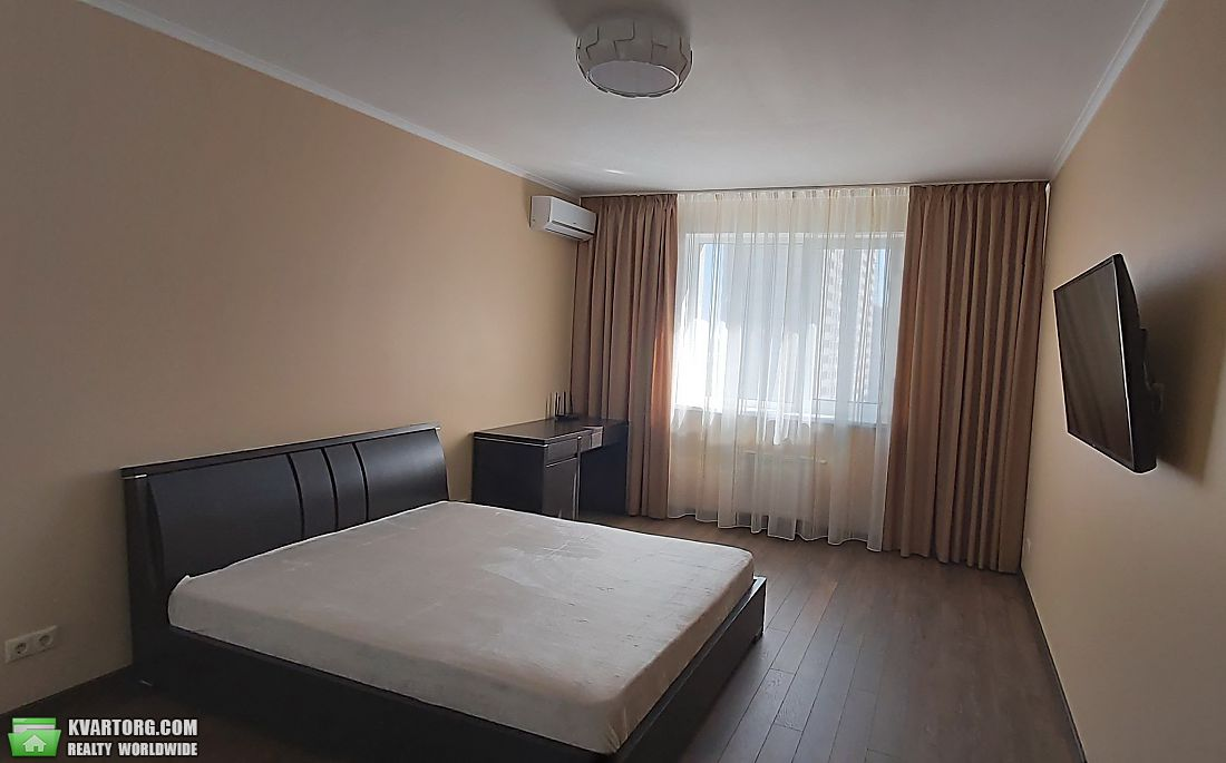 сдам 1-комнатную квартиру Киев, ул.Бориса Гмыри 14а - Фото 3
