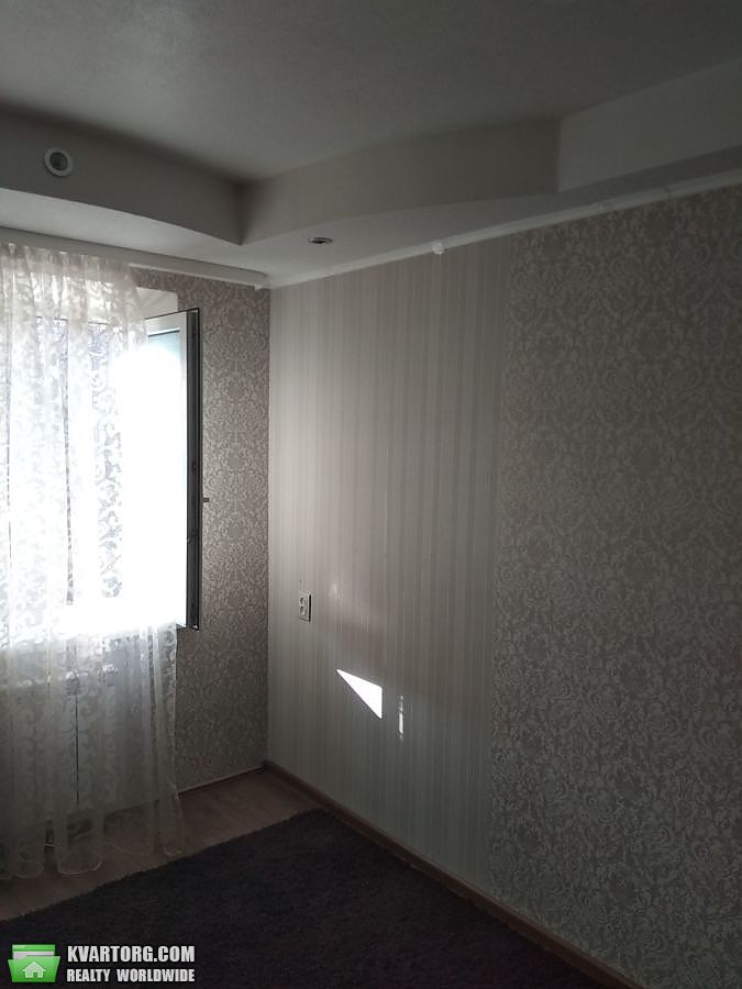 продам 3-комнатную квартиру. Донецк, ул.Боссе . Цена: 21000$  (ID 2286343) - Фото 3