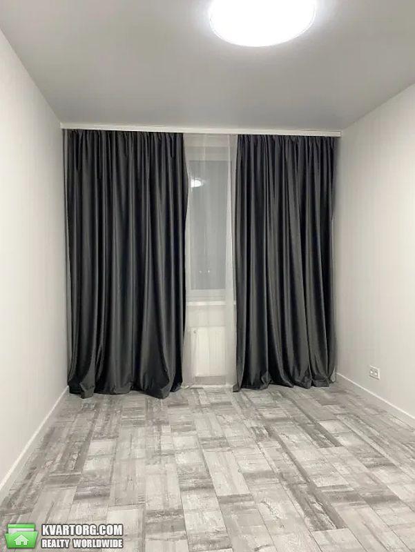 продам 3-комнатную квартиру Киев, ул. Бакинская 37д - Фото 1