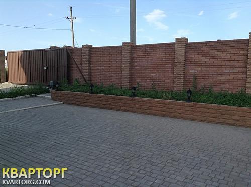 продам дом Днепропетровск, ул.одинковка - Фото 2