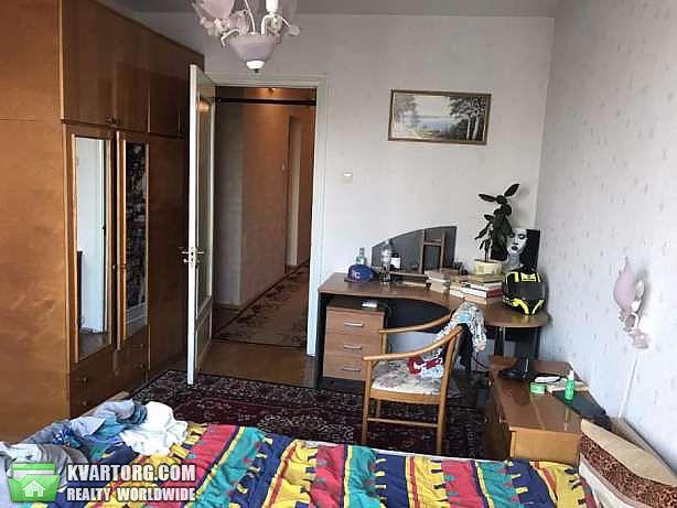 продам 3-комнатную квартиру Киев, ул. Старонаводницкая - Фото 6