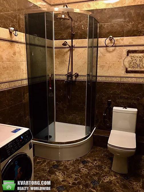 продам 2-комнатную квартиру Одесса, ул. Французский бульвар 60Г - Фото 9