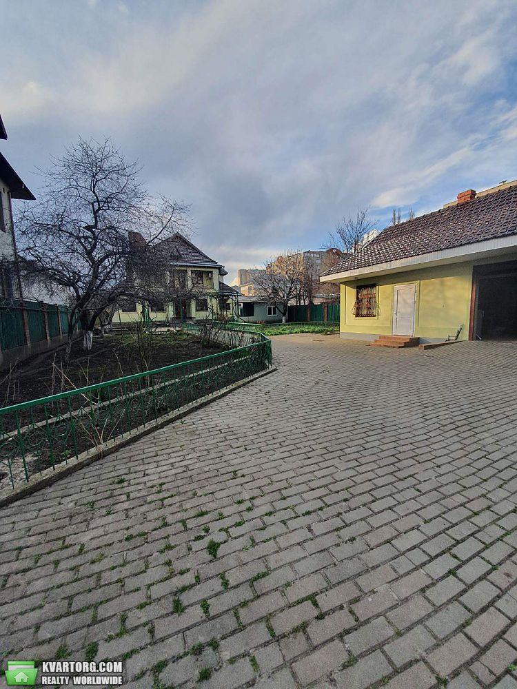 продам дом Одесса, ул.Бригадная улица - Фото 3