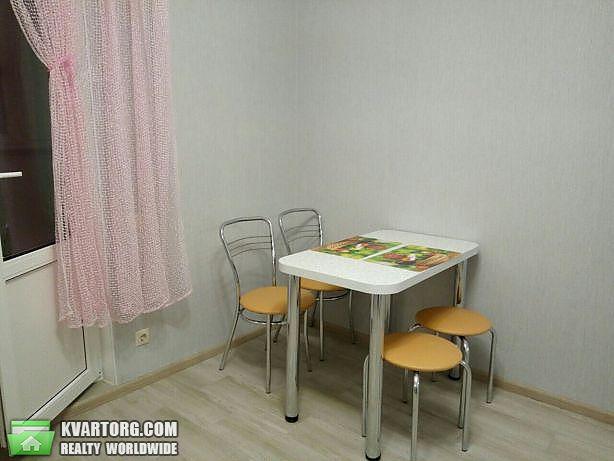 сдам 1-комнатную квартиру Киев, ул. Хорольская 1А - Фото 8