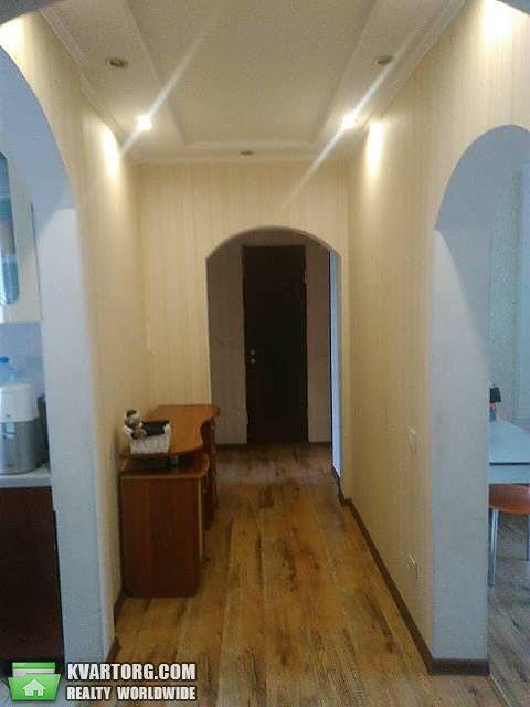 продам 3-комнатную квартиру. Одесса, ул.Высоцкого . Цена: 38000$  (ID 2099824) - Фото 4