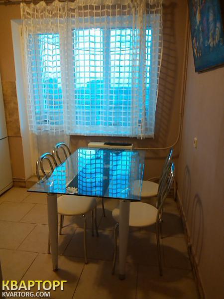 сдам 2-комнатную квартиру. Киев, ул. Якубовского . Цена: 400$  (ID 1153588) - Фото 8