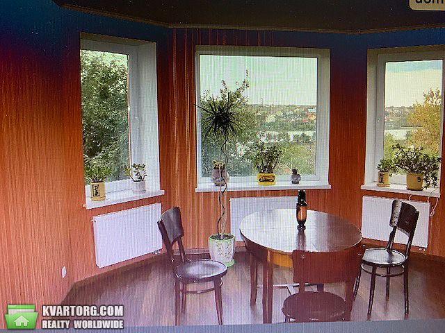 продам дом Хмельницкий, ул.Київська 46 - Фото 3