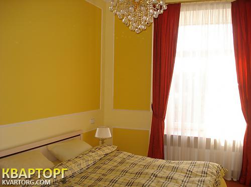 сдам 2-комнатную квартиру Киев, ул.Крещатик 25 - Фото 2