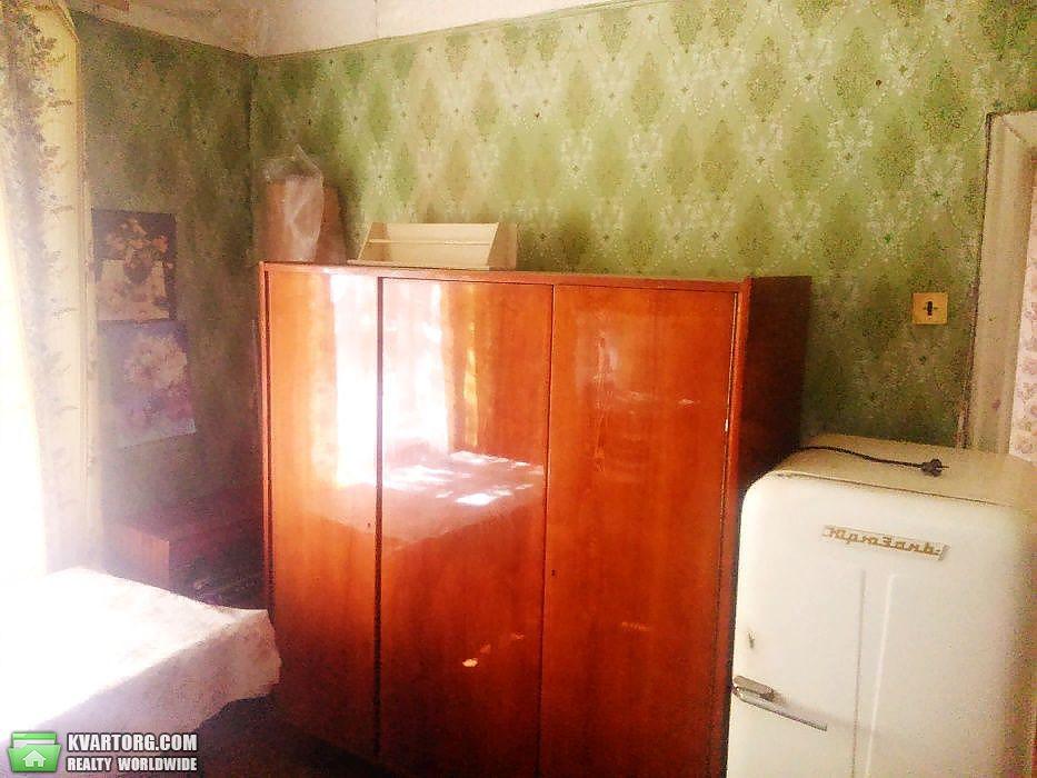 продам 3-комнатную квартиру. Донецк, ул.Заперевальная . Цена: 8800$  (ID 2195242) - Фото 6