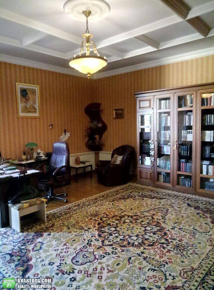продам дом Одесса, ул.Клубничный переулок - Фото 6