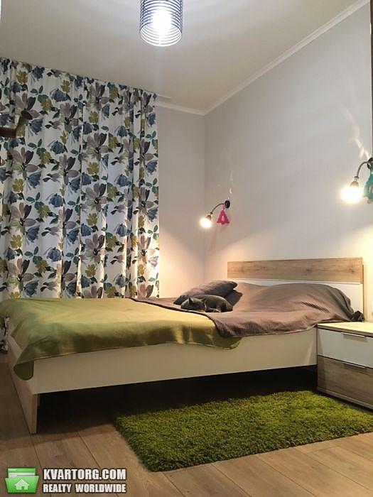 продам 2-комнатную квартиру. Киев, ул. Тростянецкая 7. Цена: 52000$  (ID 1795540) - Фото 5