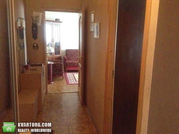продам 2-комнатную квартиру. Киев, ул. Малиновского 36. Цена: 55000$  (ID 2320734) - Фото 6