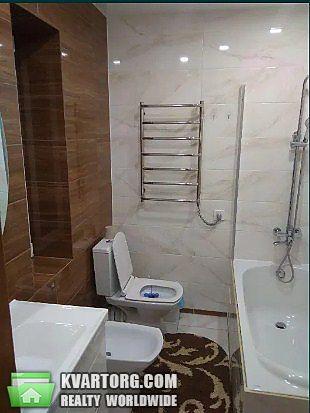 продам дом Одесса, ул.г. Балта 452 - Фото 3