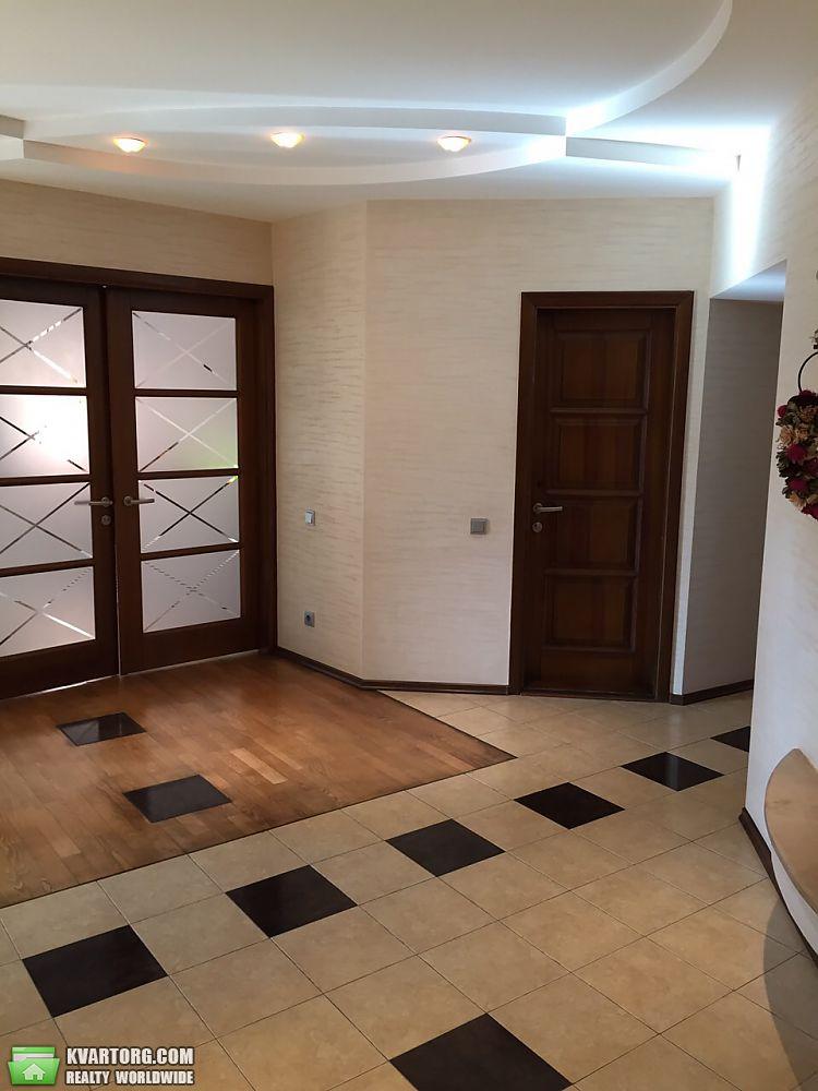 продам 4-комнатную квартиру Одесса, ул.Педагогическая ул. 17 - Фото 6