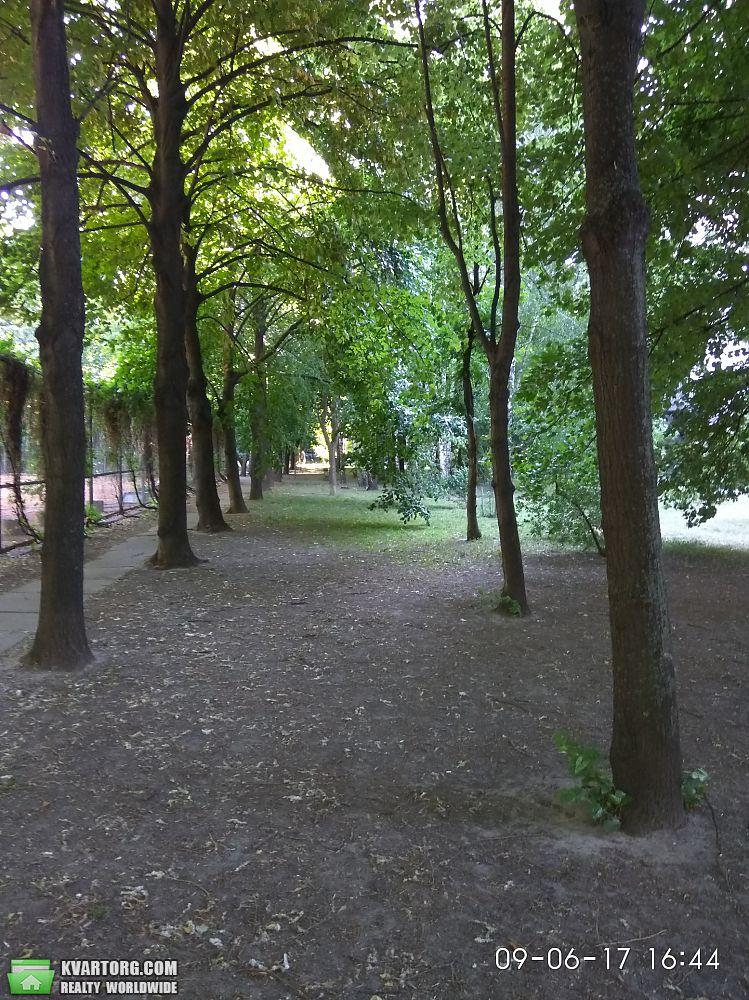 продам 3-комнатную квартиру Киев, ул. Суворова 11 - Фото 5