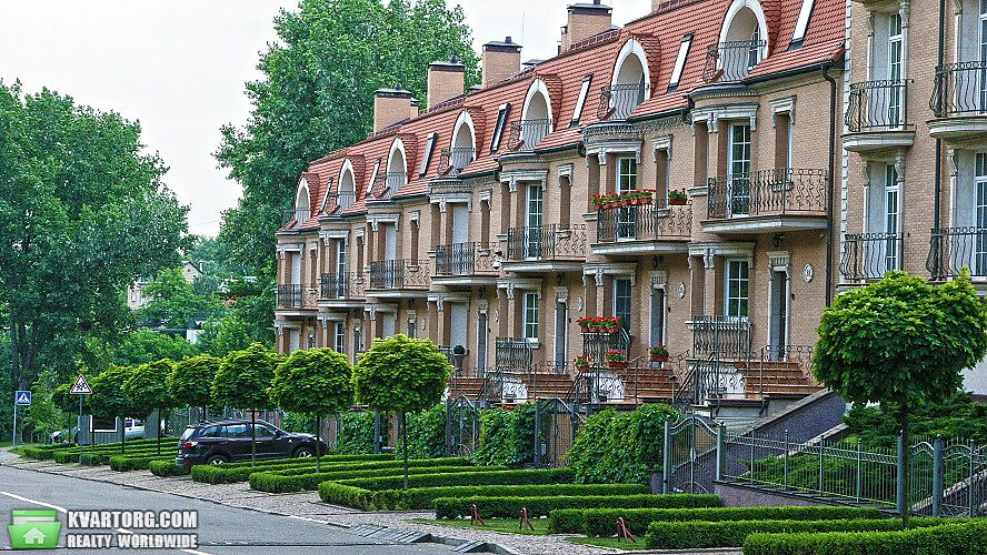 продам дом Киев, ул.Тимирязевский переулок 1Б - Фото 1