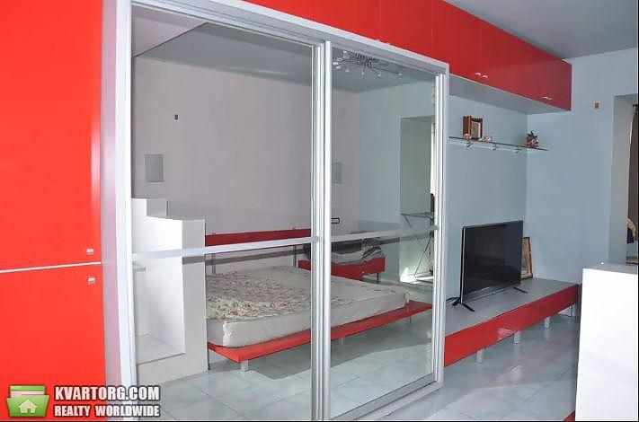 продам 2-комнатную квартиру Одесса, ул.Маршала Говорова улица - Фото 6