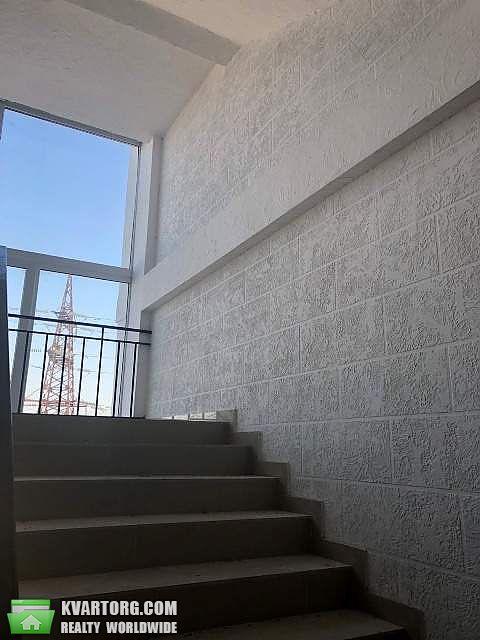 продам 2-комнатную квартиру. Одесса, ул.Черноморская . Цена: 26000$  (ID 2171725) - Фото 3