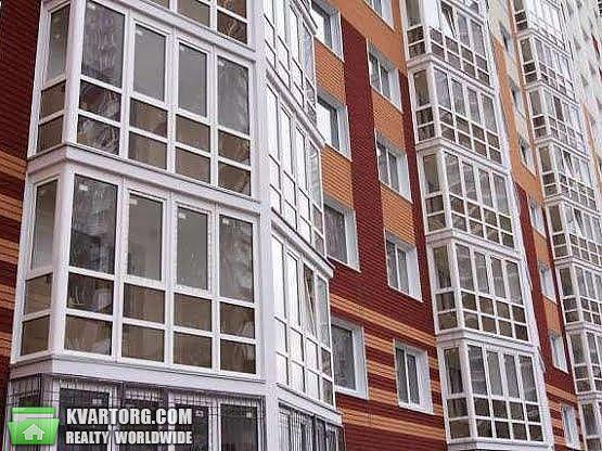 продам 2-комнатную квартиру. Киев, ул.Гмыри 23. Цена: 48500$  (ID 2230071) - Фото 2