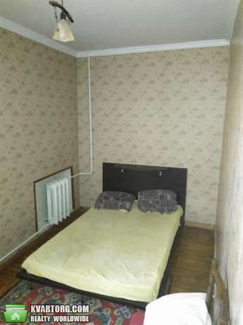 продам 2-комнатную квартиру. Одесса, ул.Пантелеймоновская . Цена: 45000$  (ID 1794697) - Фото 4