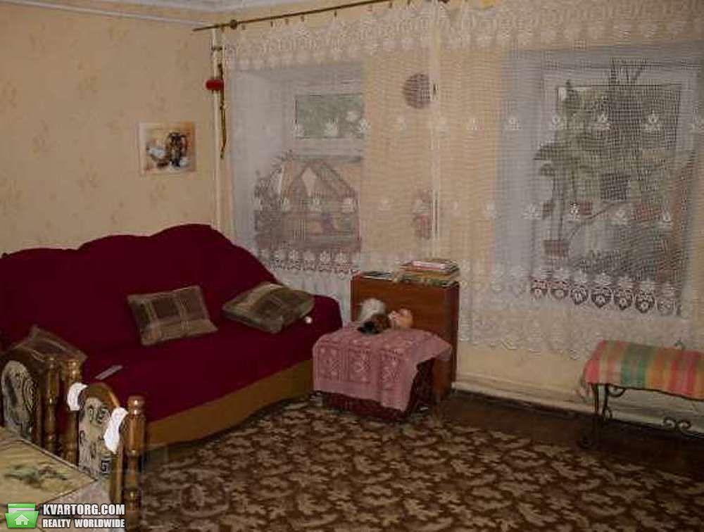 продам 3-комнатную квартиру. Одесса, ул.Старопортофранковская . Цена: 41000$  (ID 2158475) - Фото 4