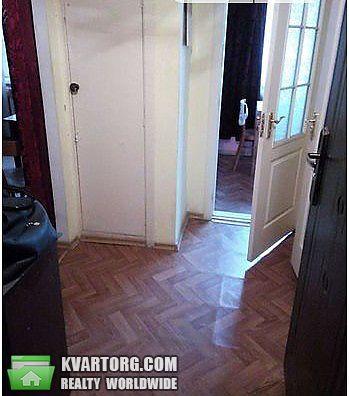 продам 1-комнатную квартиру. Николаев, ул.ул.Казарского . Цена: 18000$  (ID 2038733) - Фото 3