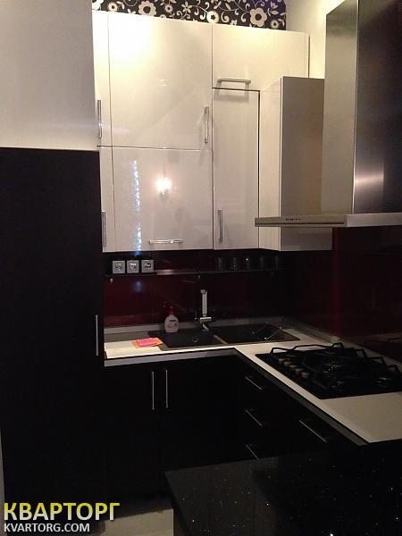 продам 2-комнатную квартиру Днепропетровск, ул.набережная ленина - Фото 2