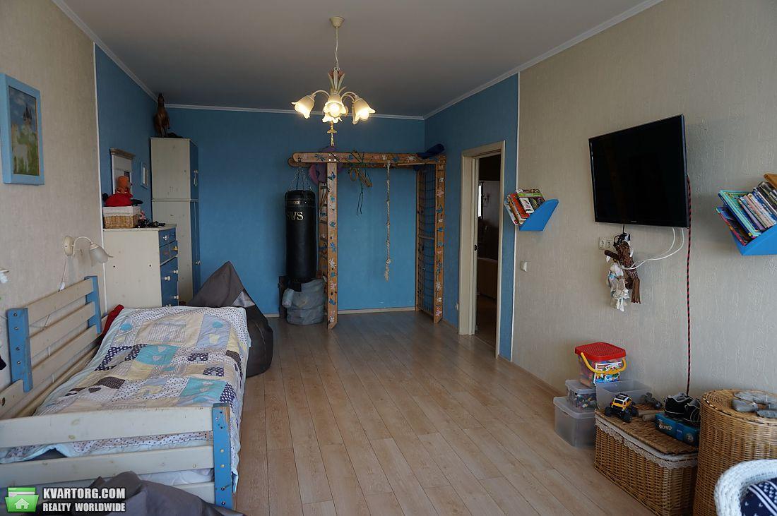 продам 2-комнатную квартиру Киев, ул.Харьковское шоссе 19а - Фото 6