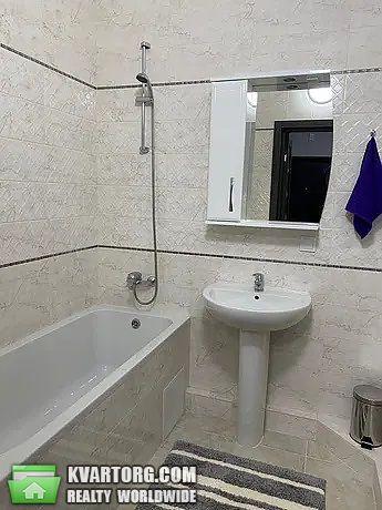 продам 3-комнатную квартиру Киев, ул.Кульженков 37 - Фото 4