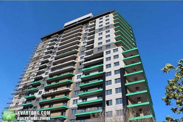 продам 4-комнатную квартиру Днепропетровск, ул.Миронова - Фото 1