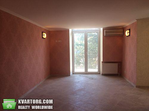 продам 3-комнатную квартиру Одесса, ул. Дерибасовская - Фото 5