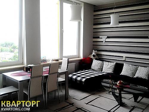 продам 3-комнатную квартиру Днепропетровск, ул.центр - Фото 1