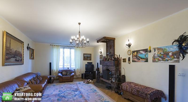 продам дом Киевская обл., ул. Лесная - Фото 3
