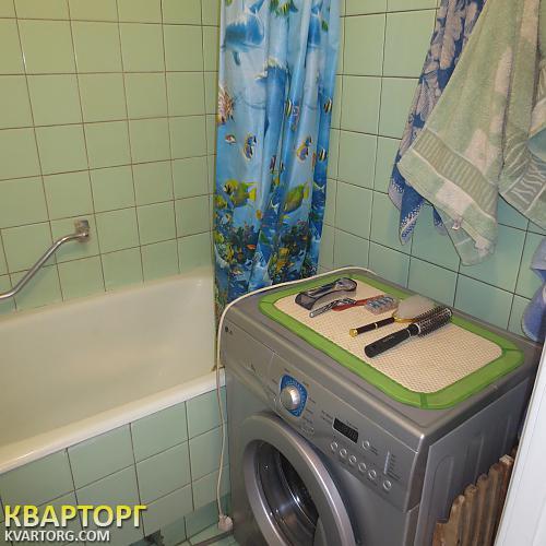 сдам 2-комнатную квартиру Киев, ул. Гайдай 10 - Фото 10