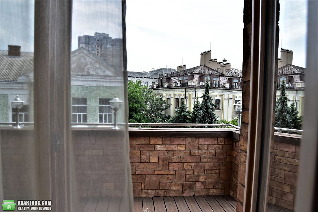сдам 5-комнатную квартиру. Киев, ул. Ольгинская 6. Цена: 4600$  (ID 2115725) - Фото 4