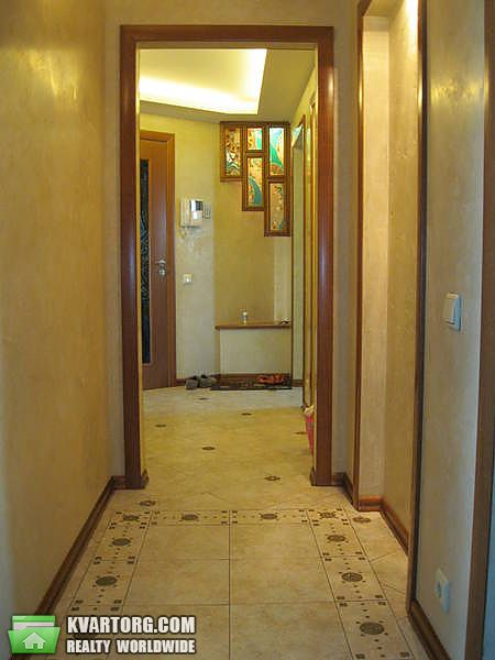 продам 3-комнатную квартиру Киев, ул. Малиновского 11 - Фото 9