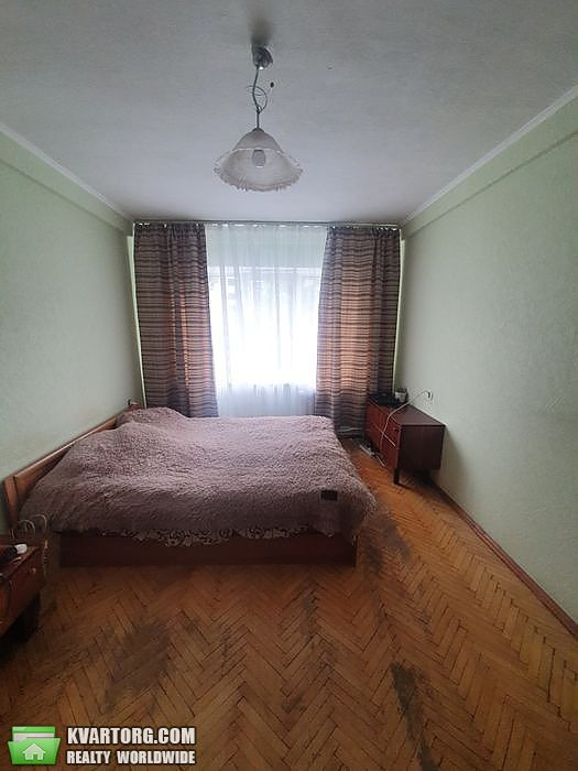 сдам 2-комнатную квартиру Киев, ул. Братиславская 8 - Фото 4