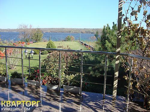 продам дом Днепропетровск, ул.ямбург - Фото 4